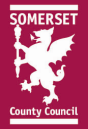 SCC Logo Colour PNG