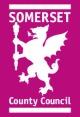 SCC Logo Colour