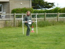 Geophysical surveying with GeoFlo