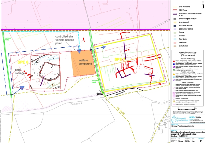 4210_160113_site plan with geophys