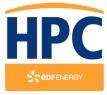 HPC EDF