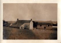 Benhole Farm